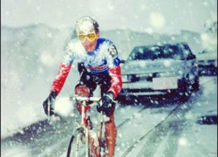 Giro d'Italia 1988