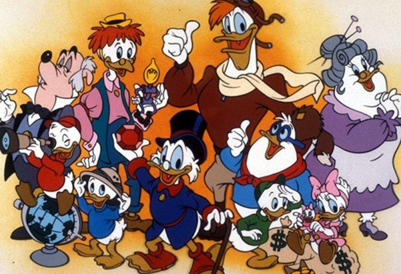 Ducktales-serie-classica-disney+