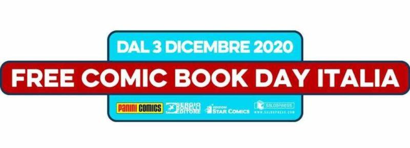 free-comic-book-day-2020