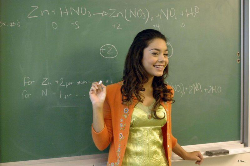 gabriella math geek