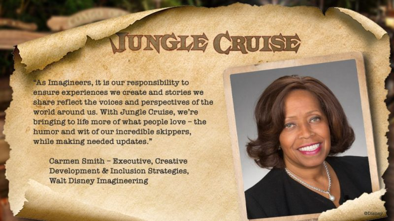 Carmen-Smith-Jungle-Cruise