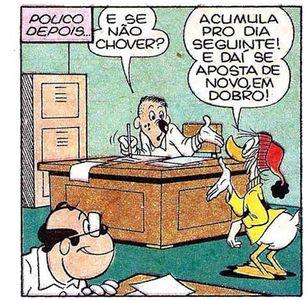 Papersera