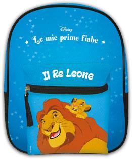 Le-mie-prime-fiabe-Hachette zaino