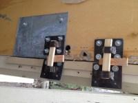 Forcible Entry Door Prop - Photos Wall and Door ...