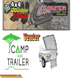you stand a chance to win a super 6 venter trailer  [ 893 x 1223 Pixel ]