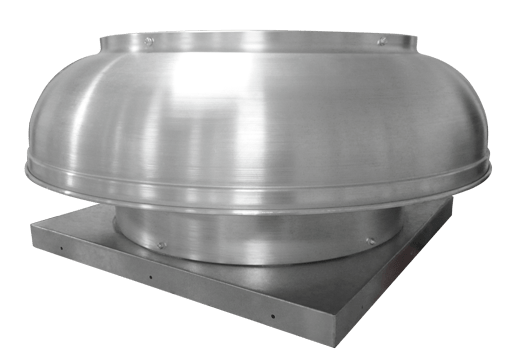 exhaust fan for kitchen ceiling square tables fans