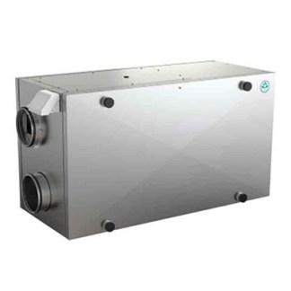 Värmeåtervinningsaggregat SAVE VSR 300, Systemair