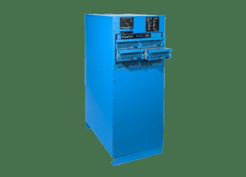 small resolution of 24kva max capacity static inverter range
