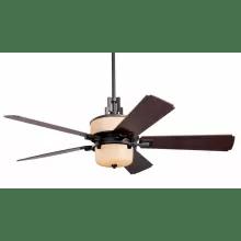 Asian Style Ceiling Fan