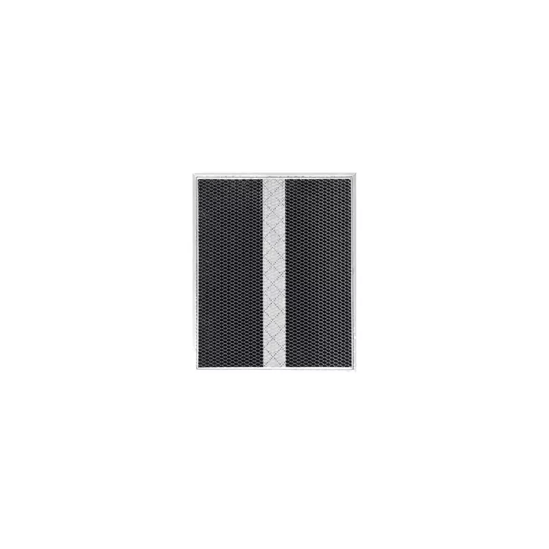 Broan Non Ducted Filters