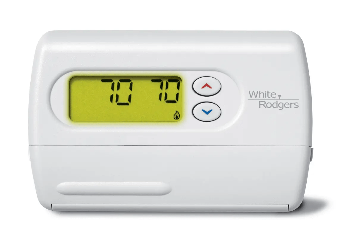 Whole House Air Conditioner