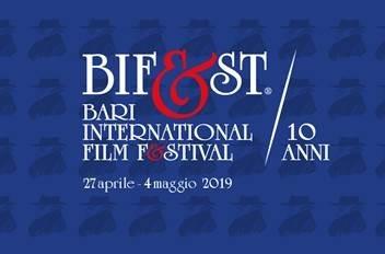 Bif&st 2019, il programma di mercoledì 1 maggio