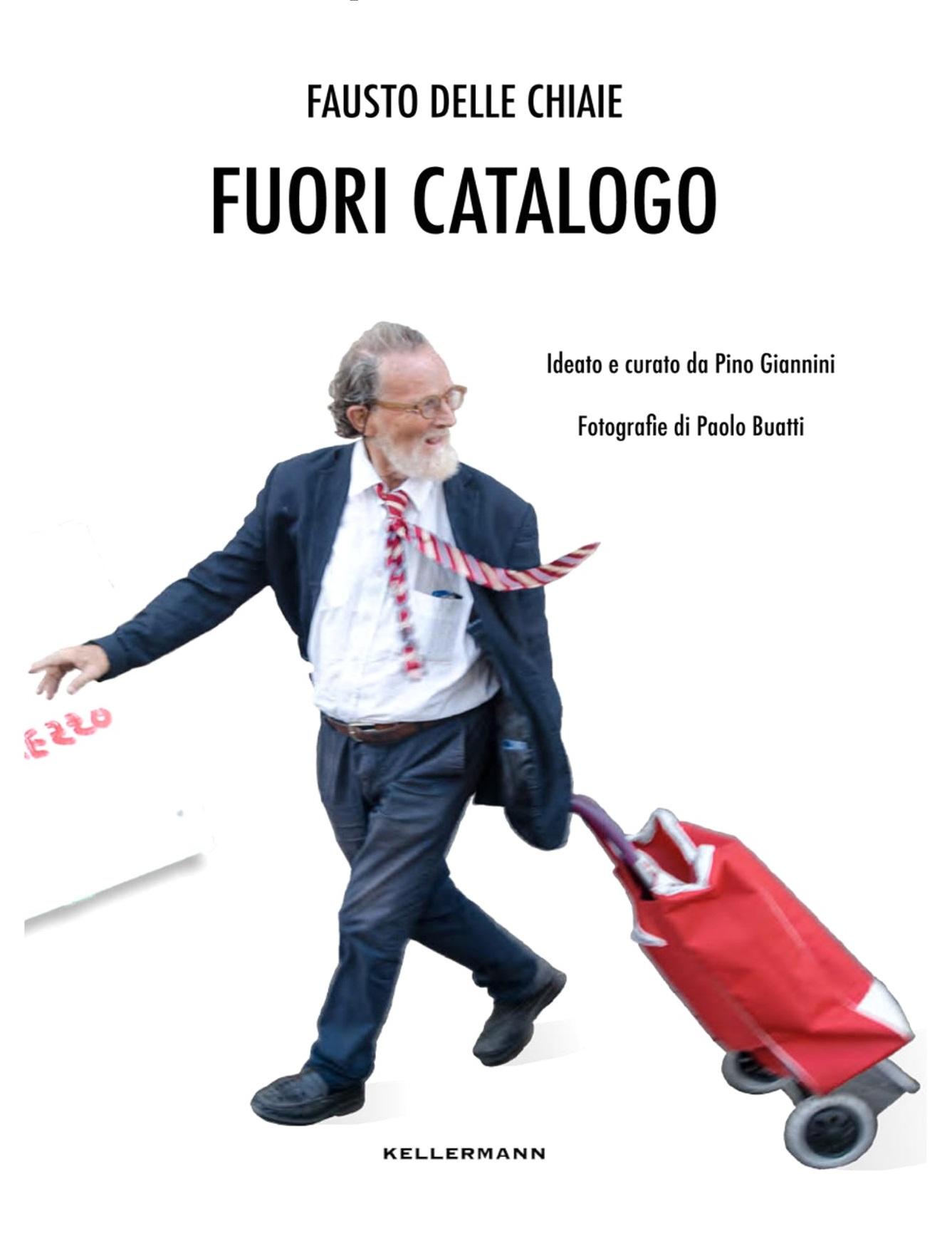 Oltrelirica Festival a Grottaglie ospita Fausto Delle Chiaie -  VentiperQuattro