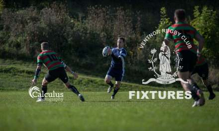 Saturday 25 October 2014 Fixtures