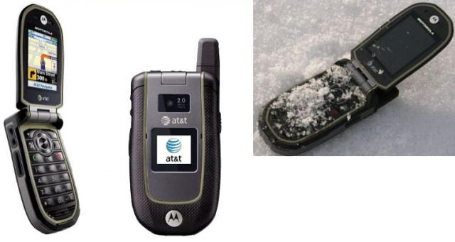 Rugged Work Phones  Rugs Ideas
