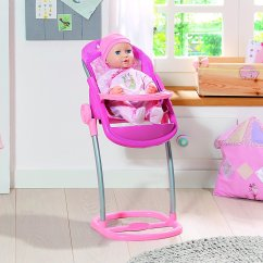 Baby Toy High Chair Set Cane Manufacturer In Mumbai Jucarie Accesoriu Annabell Arhiva