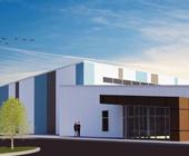 community-centre-lasalle1