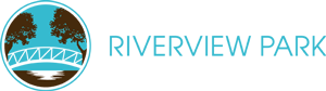 Riverview Park Logo