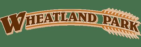 wheatland_logo1
