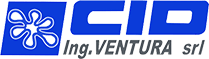 Logo Ventura CID