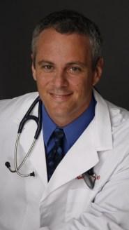 Dr. Alon Steinberg