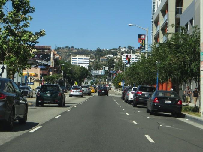 Postpartum Depression Help West Hollywood California