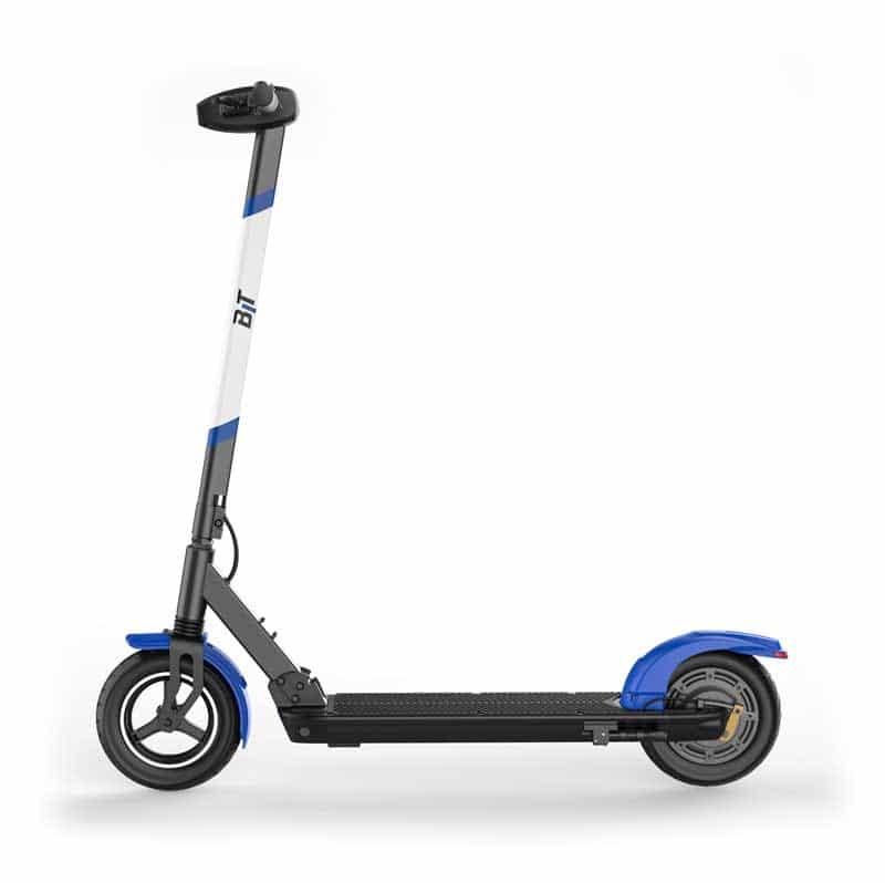 Bit Mobility - Monopattini elettrici