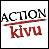action kivu button_border