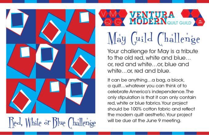 May2014_VMQGChallenge