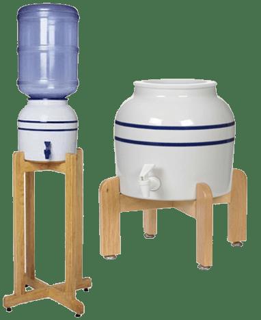 Image Result For Bottled Water Delivery Service