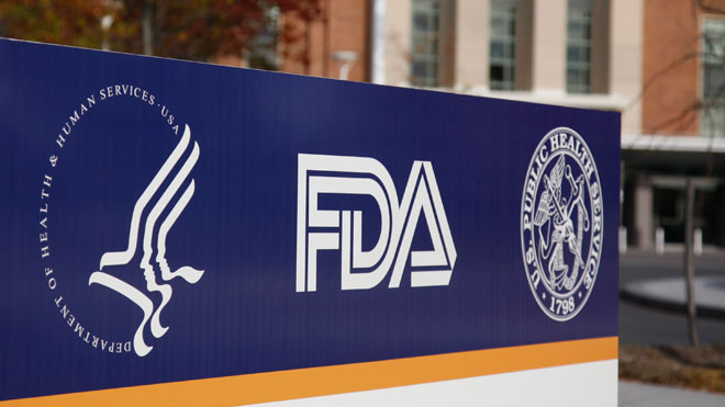 New MHealth FDA Guidelines