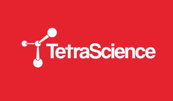 TetraScience Nabs $8M Series A