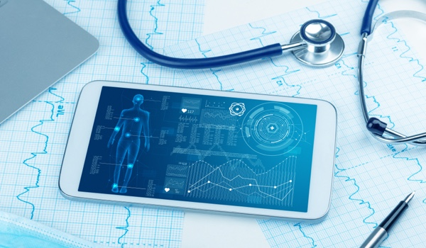 Ultimate Guide To Big Data In Healthcare