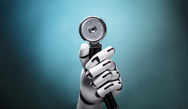 4 Barriers to Adopting Artificial Intelligence in Healthcare and How to Overcome Them