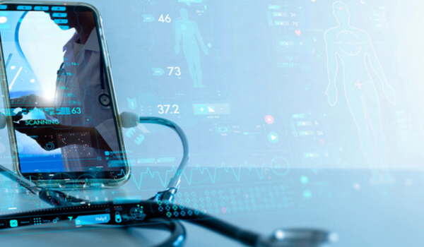 Medici Raises $24M as Telehealth's Growth Shows No Signs of Slowing
