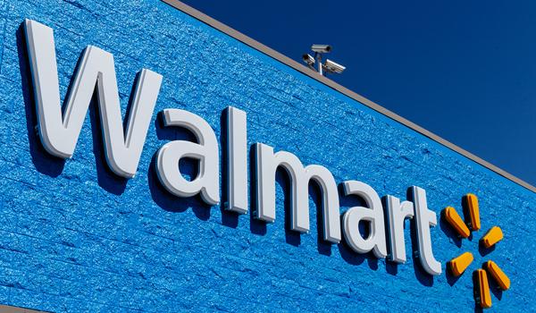 Walmart Health expands as physician practices face cash crunch