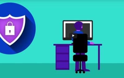Nylas nabs $25 million as the API economy explodes