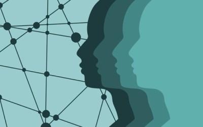 Centene expands behavioral health partnership with Quartet