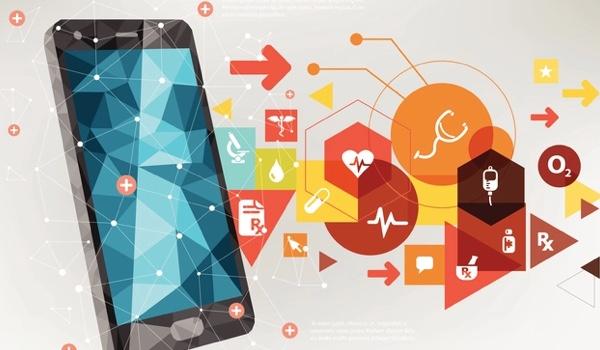 Data analytics startup Evidation raises $45M, plots foray into virtual health