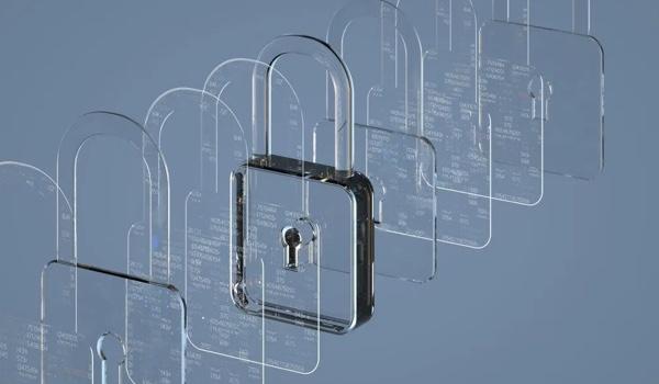Berbix raises $9 million to verify IDs with AI
