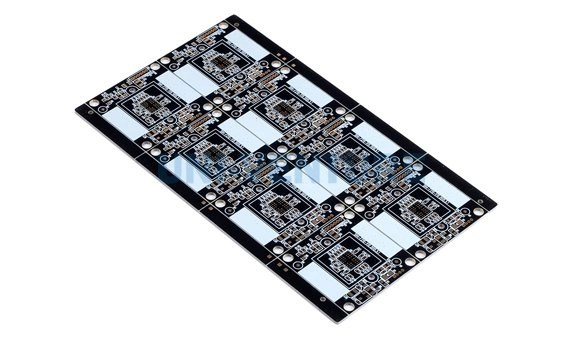 Printed Circuit Board Buy Aluminum Led Pcb Printed Circuit Board