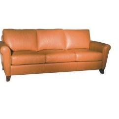 California Sofa Mfg Set Below 5000 In Coimbatore Venture Canada Manufacturer Of Quality Leather Furniture