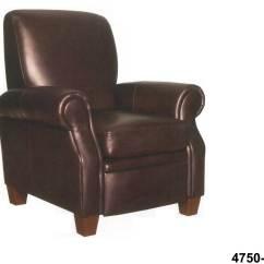 California Sofa Mfg Next Garda Bed Reviews Leather Recliners
