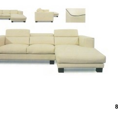 California Sofa Mfg Slipcovers For Reclining And Loveseat Venture Canada Manufacturer Of Quality Leather Furniture