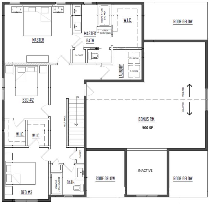 2267 3rd Street West – $479,900