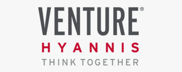 Venture Hyannis