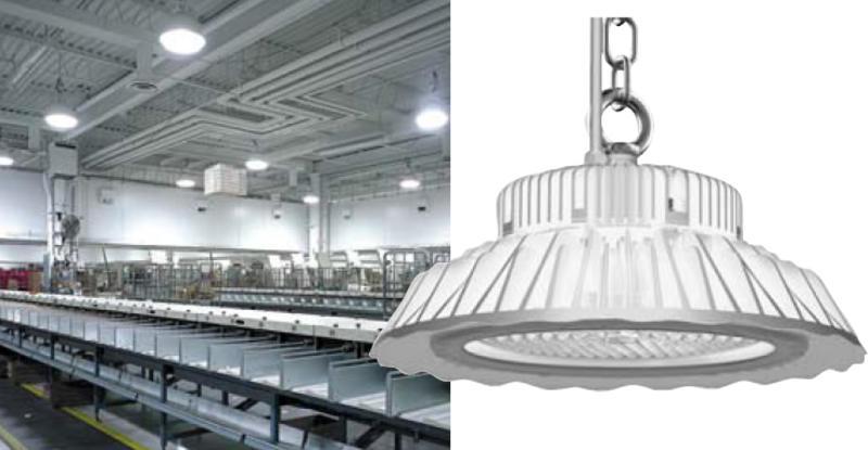 Retrofit Recessed Led Lighting