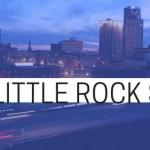 Little Rock SEO