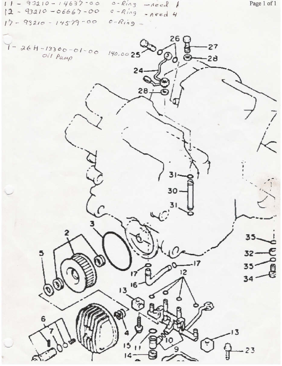 85 Corvette Tachometer Wiring Harness Diagrams, 85, Get