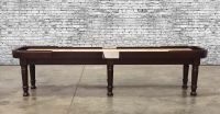 Bennett Shuffleboard Table | Buy Shuffleboard Table